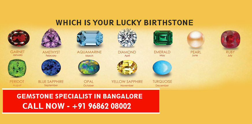 Gems Work in Bangalore